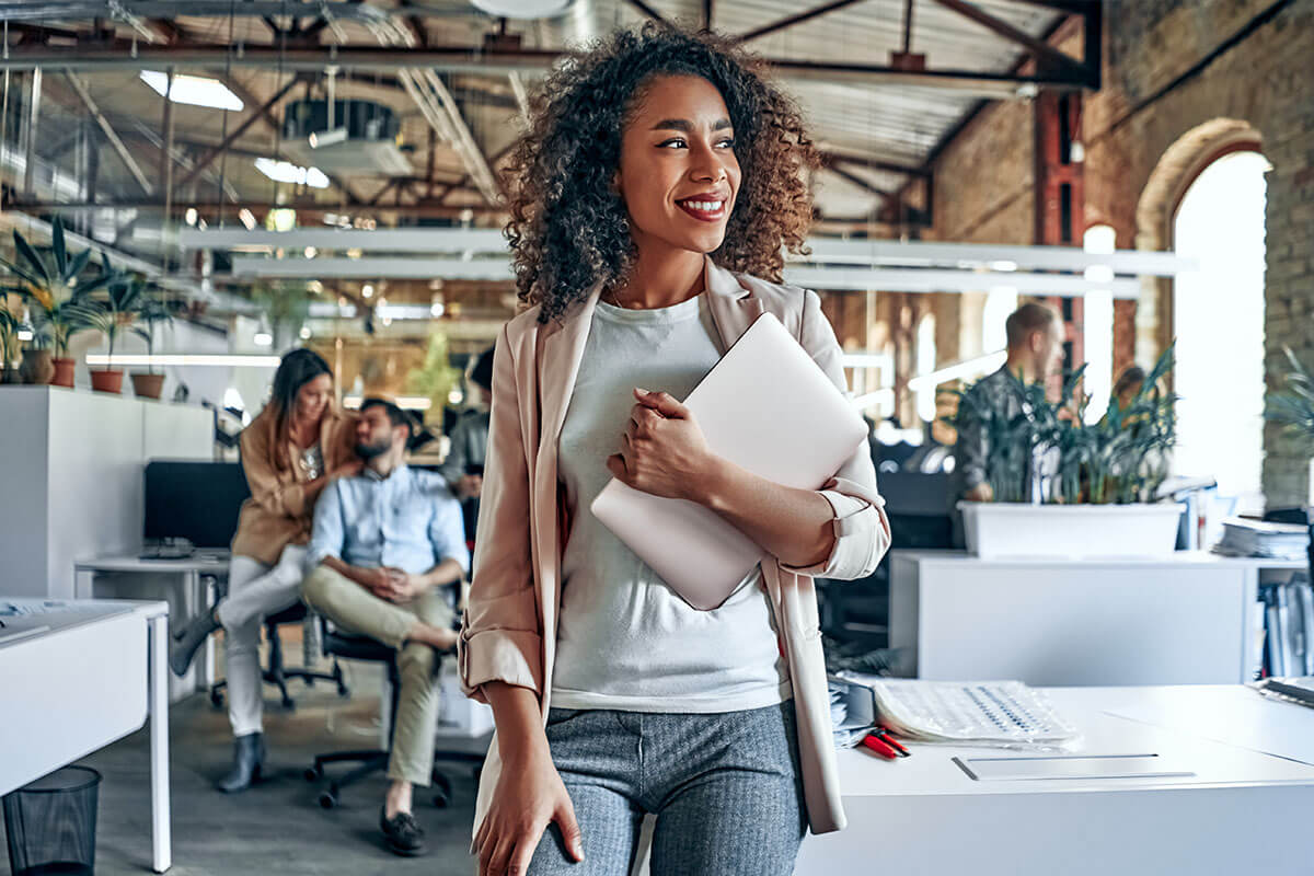 Learn more about Xerox IT Services, managed IT services, data center solutions, voice and video collaboration and more from Connecticut Business Systems, A Xerox Business Solutions Company